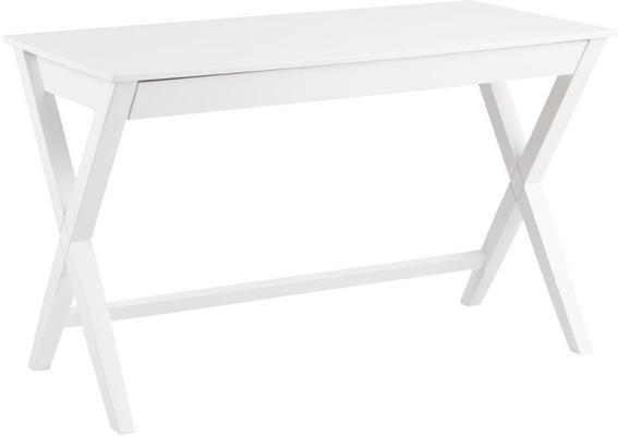 Writix desk image 4