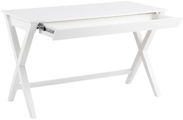 Writix desk image 6