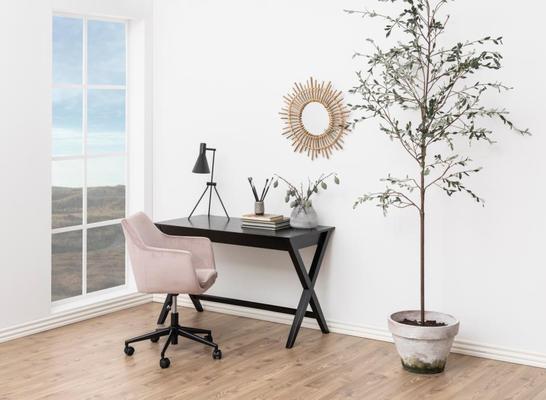 Writix desk image 9