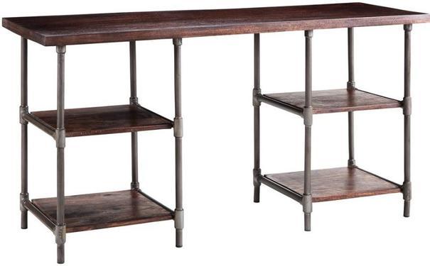 Santara desk image 2