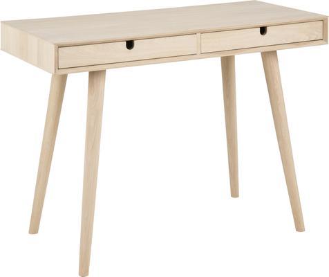 Centura desk image 2