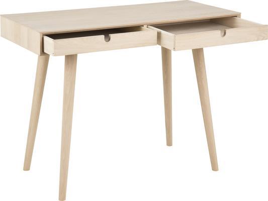 Centura desk image 3