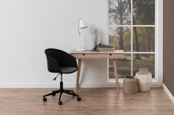 Centura desk image 5