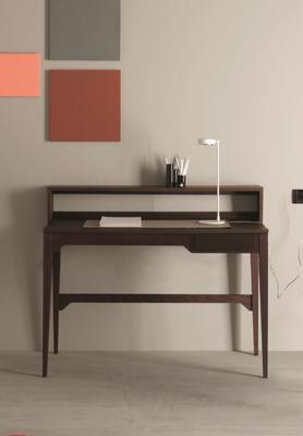 Pad desk image 2