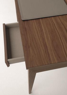 Pad desk image 3