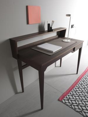 Pad desk image 5