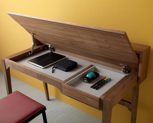 Pad desk image 8