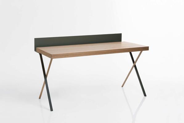 Dex desk