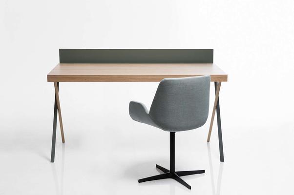 Dex desk image 2