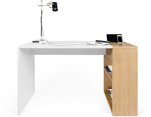 Harbour desk image 3