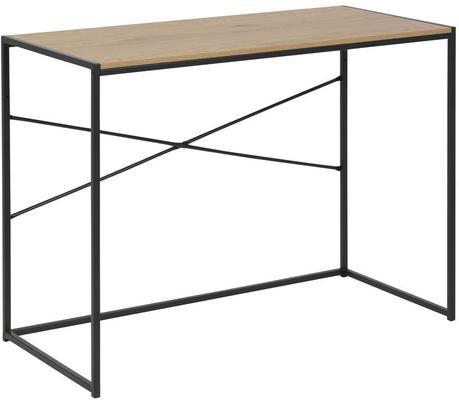 Seafor desk