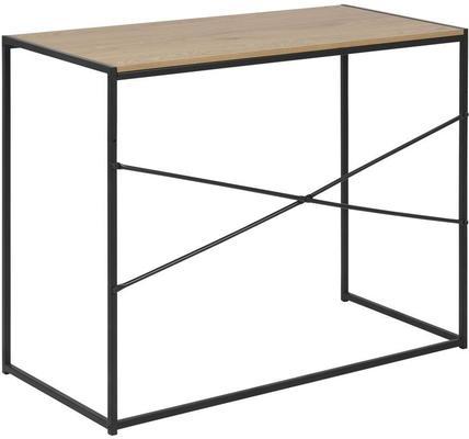 Seafor desk image 3