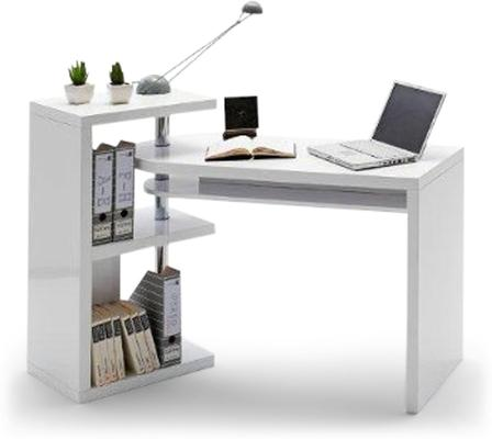Zantos swivel desk