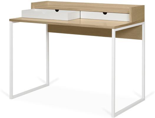 Rise desk image 2