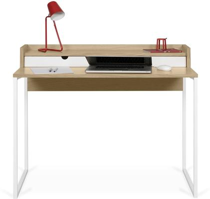 Rise desk image 3