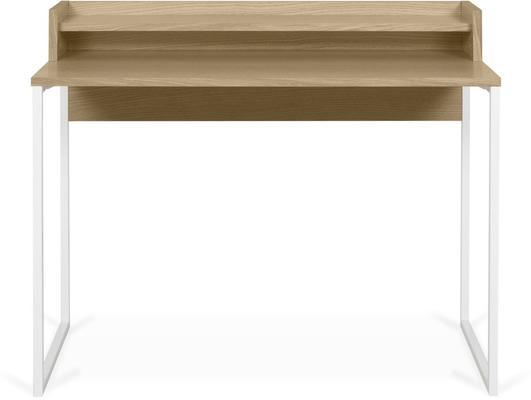 Rise desk image 4