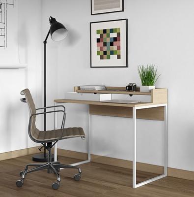 Rise desk image 5