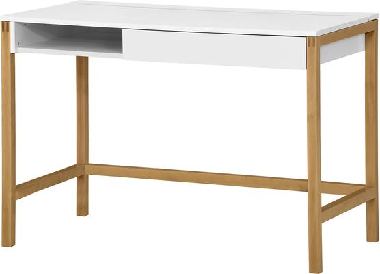 Northgate desk