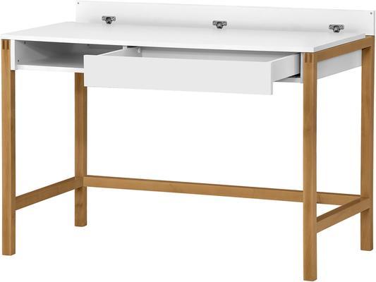 Northgate desk image 5