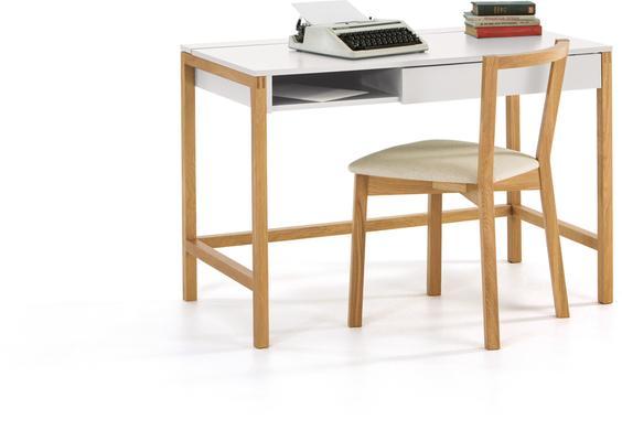 Northgate desk image 9