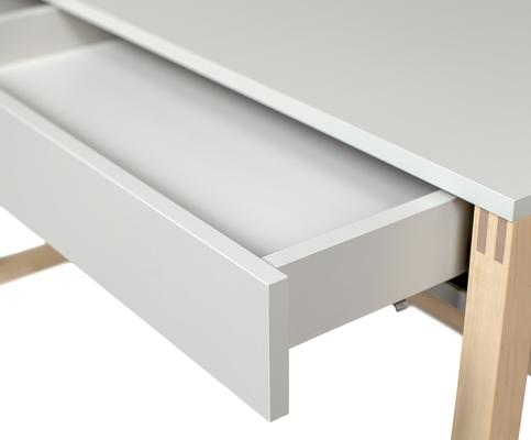 Northgate desk image 12