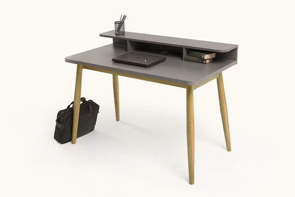 Farsta desk image 4