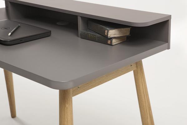 Farsta desk image 6