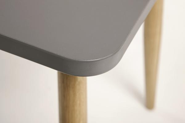 Farsta desk image 7