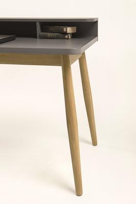 Farsta desk image 8