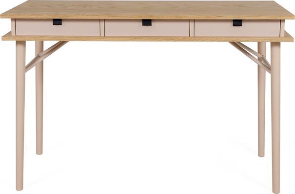 Solo desk image 2