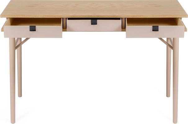 Solo desk image 3