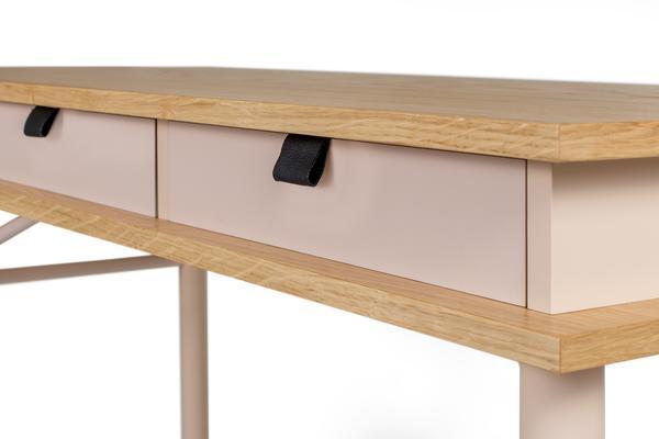 Solo desk image 4