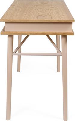 Solo desk image 6