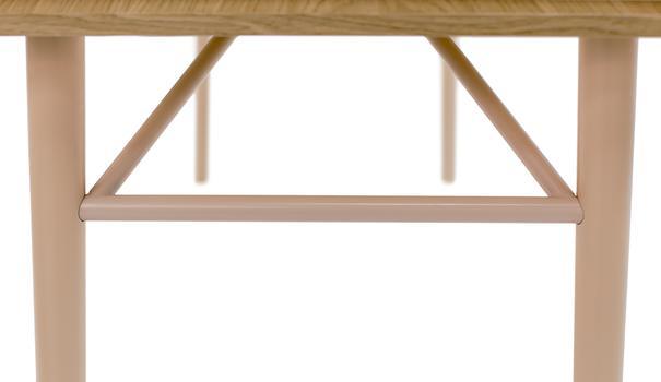 Solo desk image 8