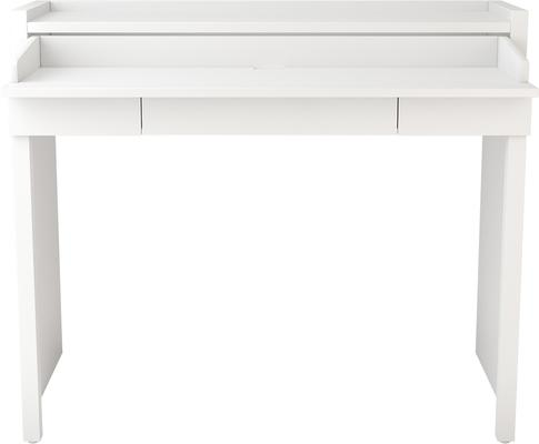 Console desk 16 image 2