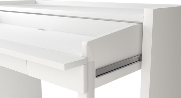 Console desk 16 image 3