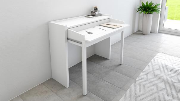 Console desk 16 image 4