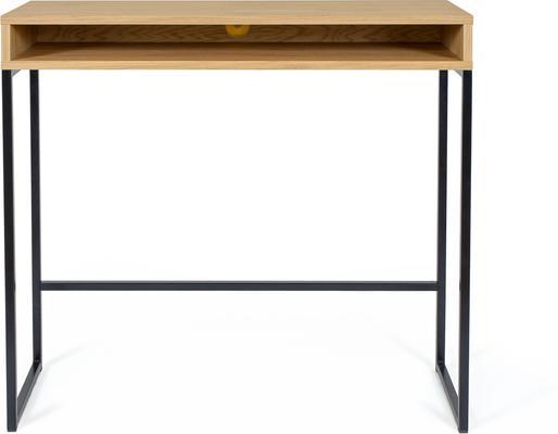 Frame high desk image 2