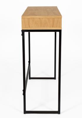 Frame high desk image 3
