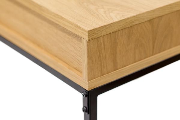 Frame high desk image 4