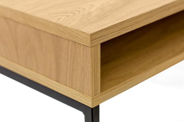 Frame high desk image 5