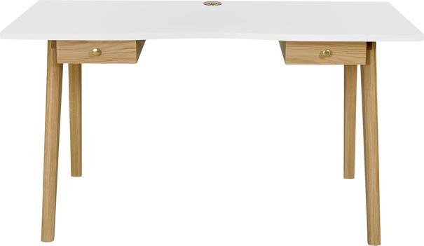 Nice desk image 2