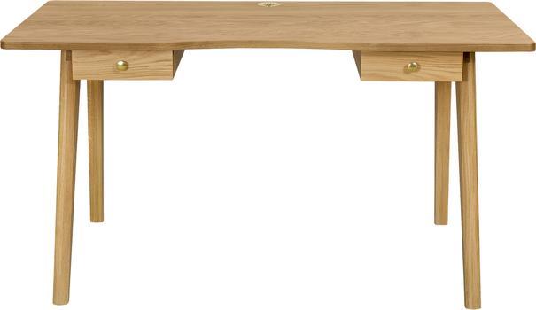 Nice desk image 3