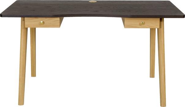 Nice desk image 4