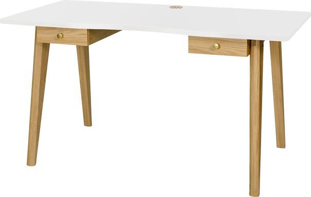 Nice desk image 5