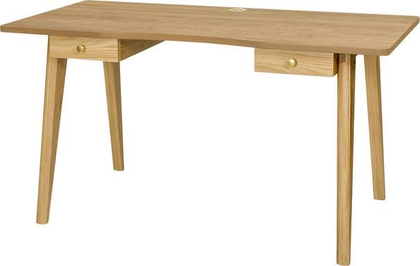 Nice desk image 6