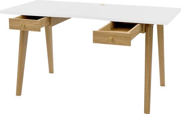 Nice desk image 7
