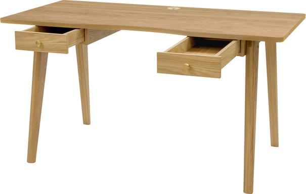 Nice desk image 8