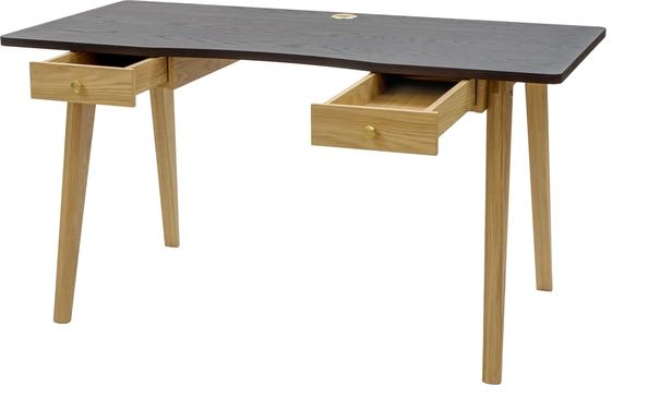 Nice desk image 9