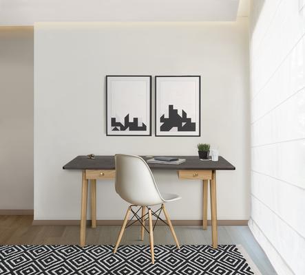 Nice desk image 10
